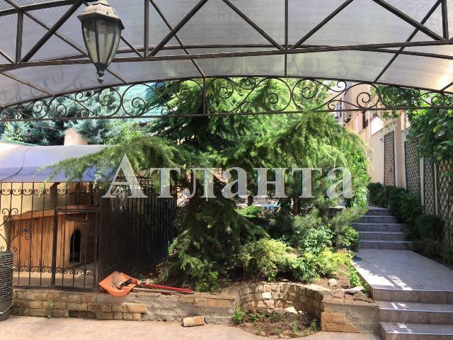 Продается дом на ул. Цветочная — 280 000 у.е. (фото №15)