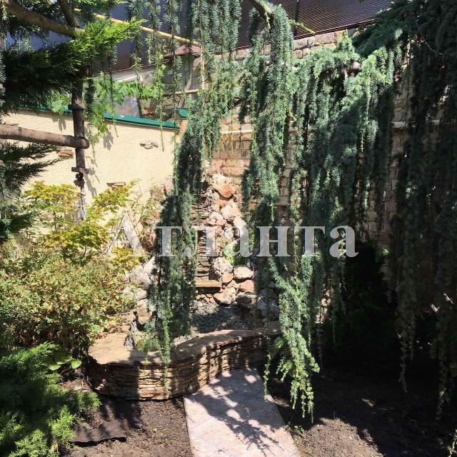 Продается дом на ул. Цветочная — 280 000 у.е. (фото №17)