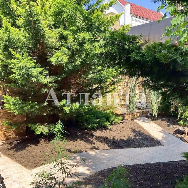 Продается дом на ул. Цветочная — 280 000 у.е. (фото №18)