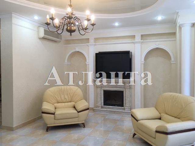 Продается дом на ул. Толбухина — 1 200 000 у.е. (фото №2)