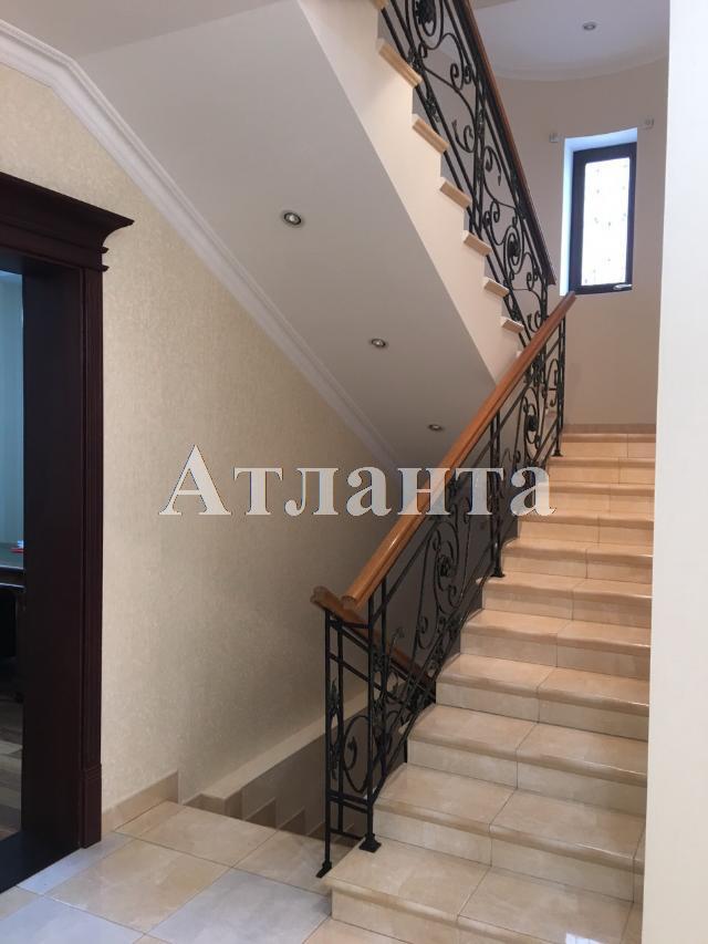 Продается дом на ул. Толбухина — 1 200 000 у.е. (фото №4)