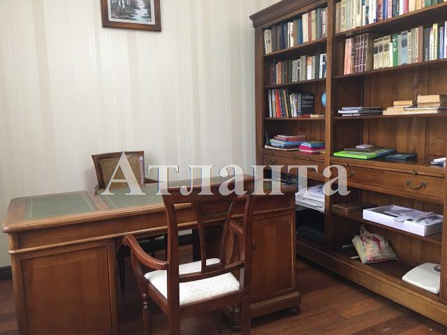 Продается дом на ул. Толбухина — 1 200 000 у.е. (фото №5)