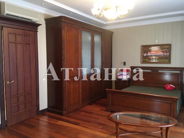Продается дом на ул. Толбухина — 1 200 000 у.е. (фото №6)