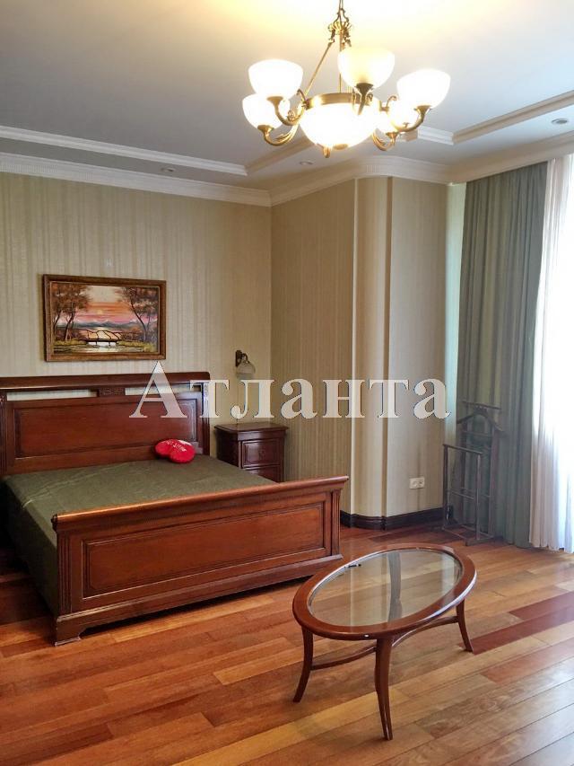 Продается дом на ул. Толбухина — 1 200 000 у.е. (фото №7)