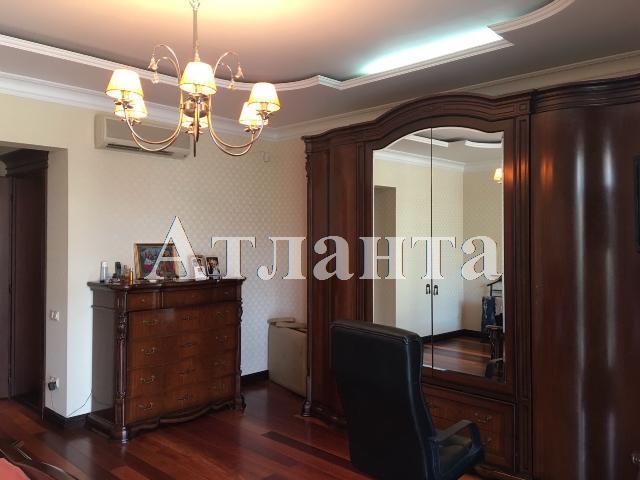 Продается дом на ул. Толбухина — 1 200 000 у.е. (фото №8)