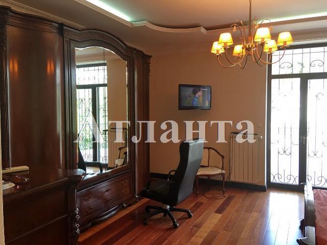 Продается дом на ул. Толбухина — 1 200 000 у.е. (фото №9)