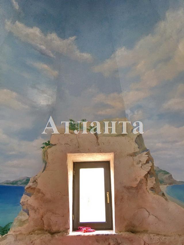 Продается дом на ул. Толбухина — 1 200 000 у.е. (фото №11)