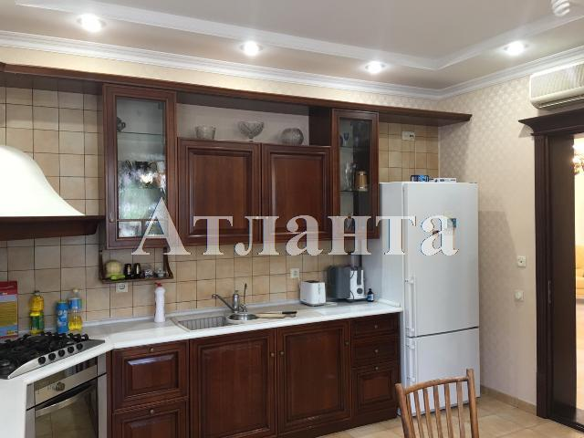 Продается дом на ул. Толбухина — 1 200 000 у.е. (фото №12)