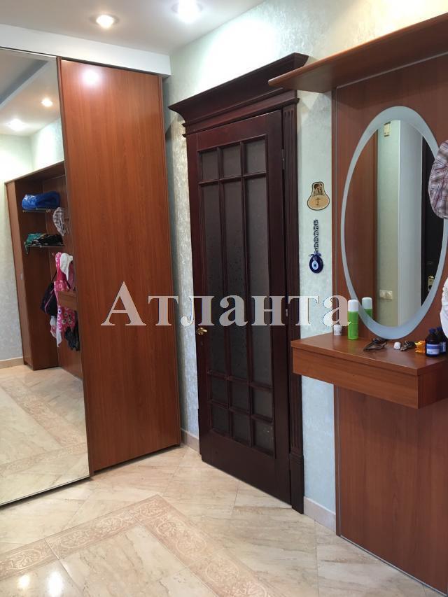 Продается дом на ул. Толбухина — 1 200 000 у.е. (фото №15)