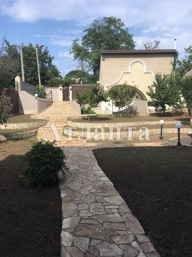 Продается дом на ул. Толбухина — 1 200 000 у.е. (фото №23)
