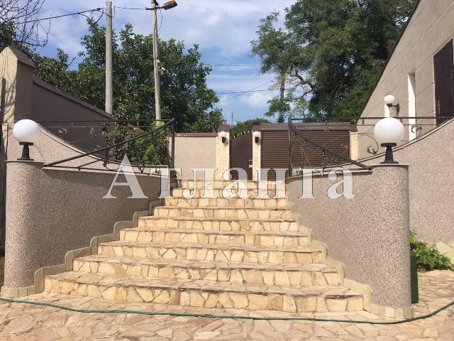 Продается дом на ул. Толбухина — 1 200 000 у.е. (фото №24)