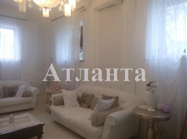 Продается дом на ул. Петрашевского — 390 000 у.е. (фото №2)