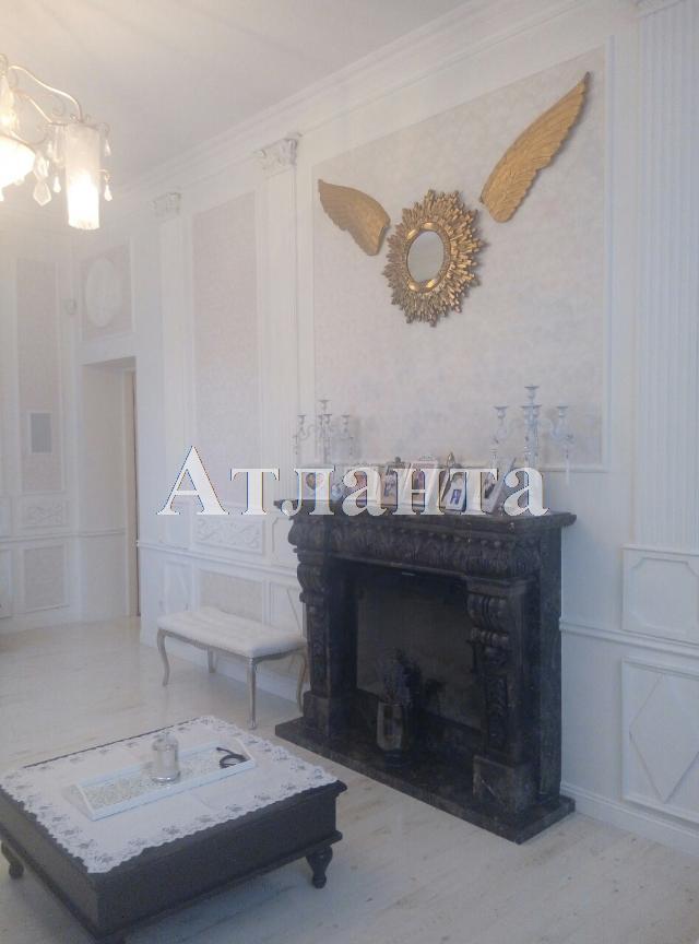Продается дом на ул. Петрашевского — 390 000 у.е. (фото №3)