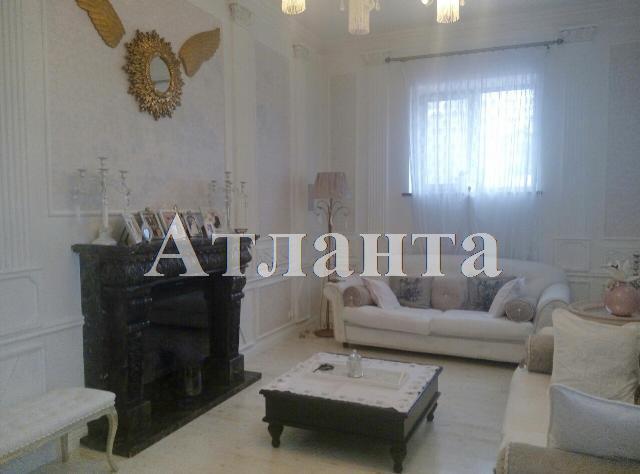 Продается дом на ул. Петрашевского — 390 000 у.е. (фото №4)