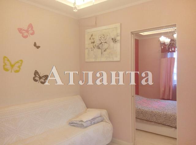 Продается дом на ул. Петрашевского — 390 000 у.е. (фото №5)