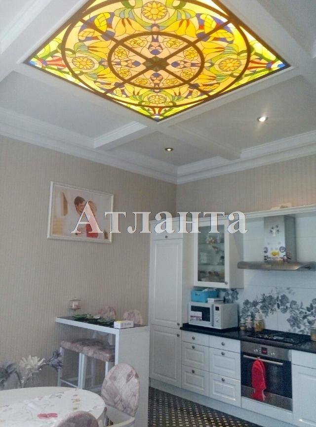 Продается дом на ул. Петрашевского — 390 000 у.е. (фото №7)