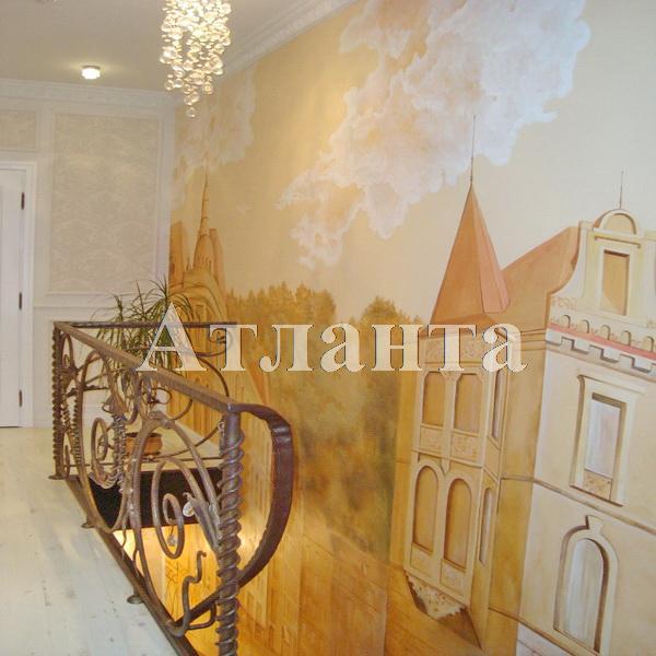 Продается дом на ул. Петрашевского — 390 000 у.е. (фото №8)