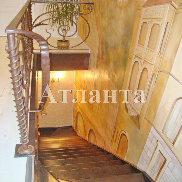 Продается дом на ул. Петрашевского — 390 000 у.е. (фото №9)