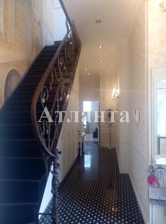 Продается дом на ул. Петрашевского — 390 000 у.е. (фото №10)