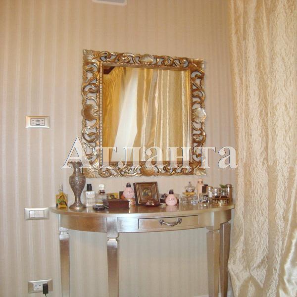 Продается дом на ул. Петрашевского — 390 000 у.е. (фото №11)
