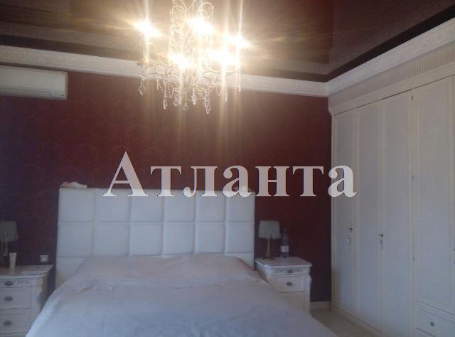 Продается дом на ул. Петрашевского — 390 000 у.е. (фото №12)