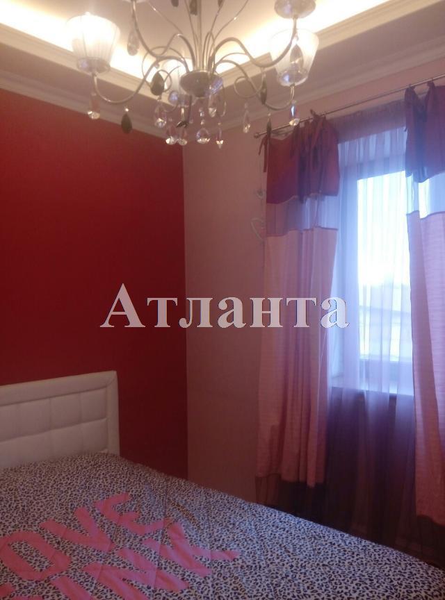 Продается дом на ул. Петрашевского — 390 000 у.е. (фото №13)