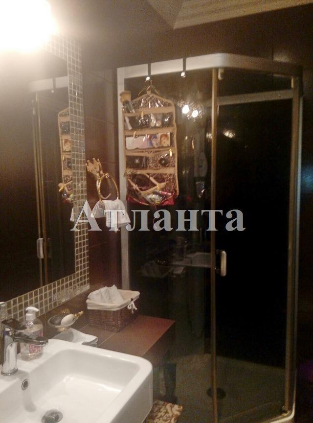 Продается дом на ул. Петрашевского — 390 000 у.е. (фото №14)