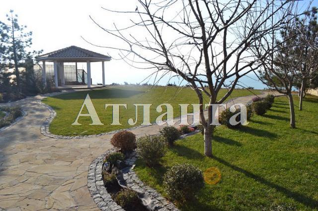 Продается дом на ул. Сосновая — 1 500 000 у.е. (фото №2)