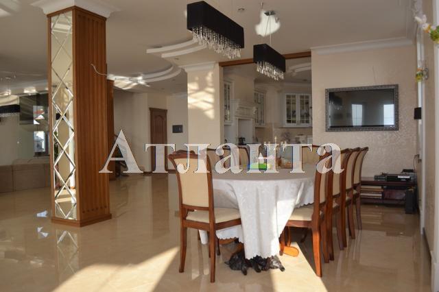 Продается дом на ул. Сосновая — 1 500 000 у.е. (фото №7)
