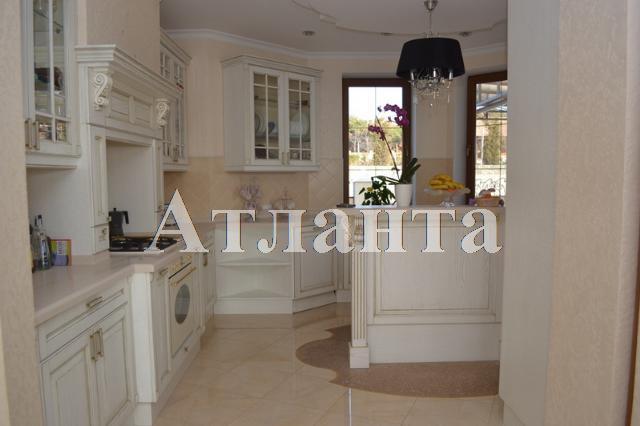 Продается дом на ул. Сосновая — 1 500 000 у.е. (фото №10)