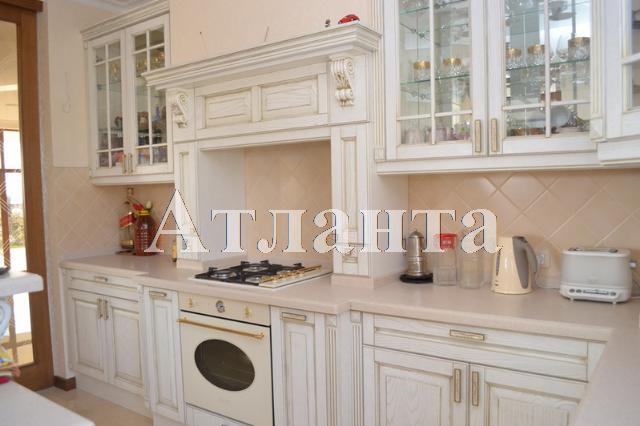 Продается дом на ул. Сосновая — 1 500 000 у.е. (фото №11)