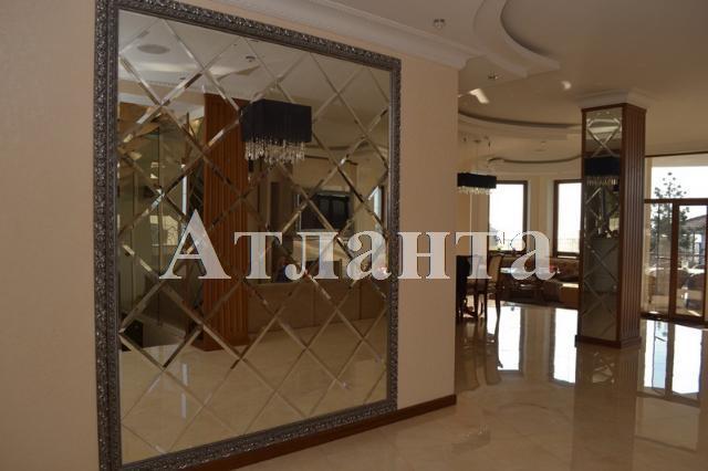 Продается дом на ул. Сосновая — 1 500 000 у.е. (фото №13)