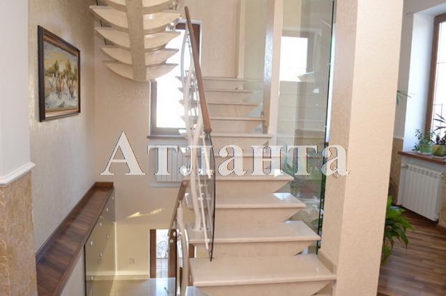 Продается дом на ул. Сосновая — 1 500 000 у.е. (фото №15)