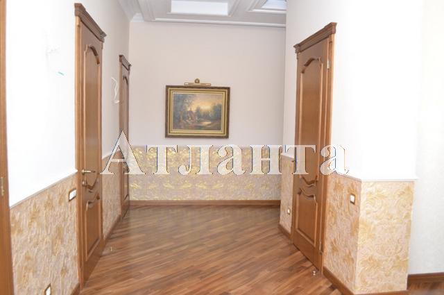 Продается дом на ул. Сосновая — 1 500 000 у.е. (фото №17)