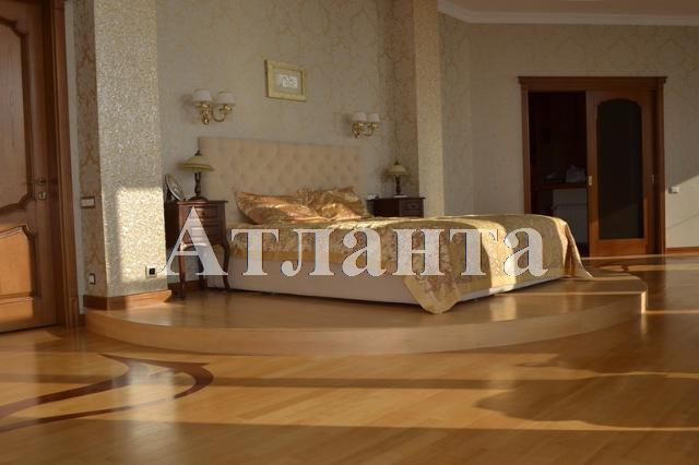 Продается дом на ул. Сосновая — 1 500 000 у.е. (фото №18)