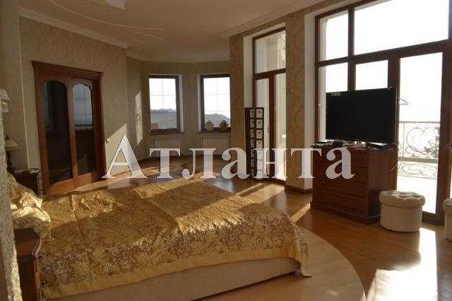 Продается дом на ул. Сосновая — 1 500 000 у.е. (фото №19)