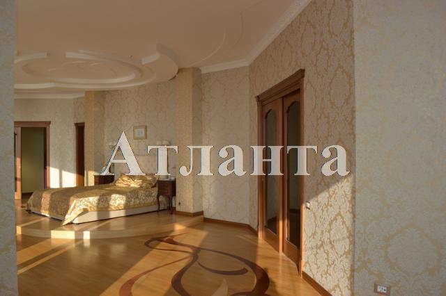 Продается дом на ул. Сосновая — 1 500 000 у.е. (фото №20)