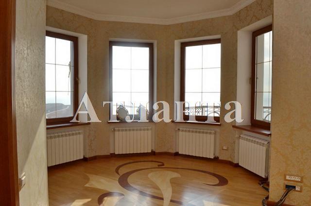 Продается дом на ул. Сосновая — 1 500 000 у.е. (фото №21)