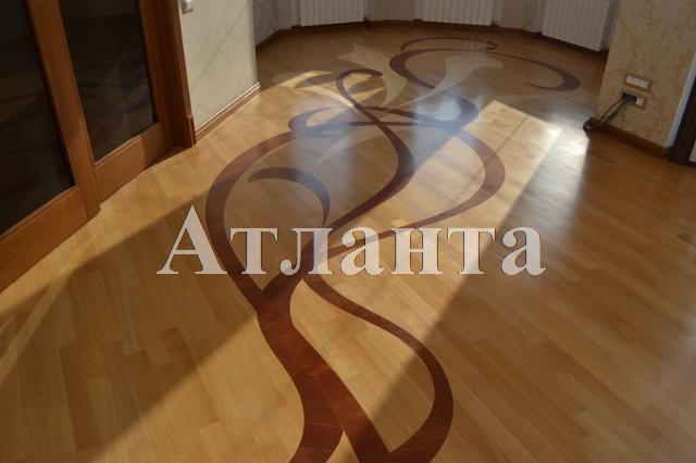 Продается дом на ул. Сосновая — 1 500 000 у.е. (фото №22)