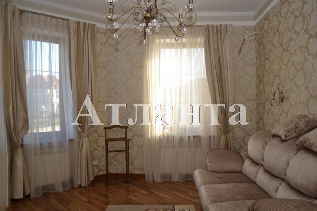 Продается дом на ул. Сосновая — 1 500 000 у.е. (фото №24)