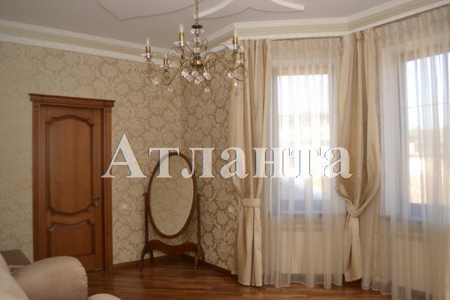 Продается дом на ул. Сосновая — 1 500 000 у.е. (фото №25)