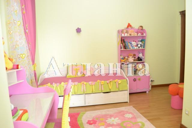 Продается дом на ул. Сосновая — 1 500 000 у.е. (фото №26)