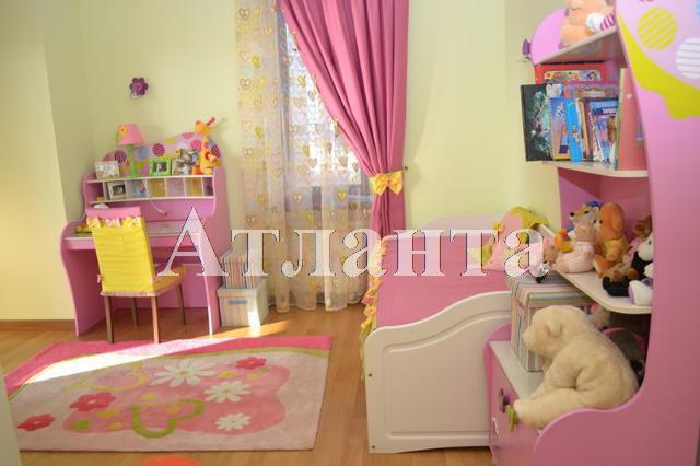 Продается дом на ул. Сосновая — 1 500 000 у.е. (фото №27)