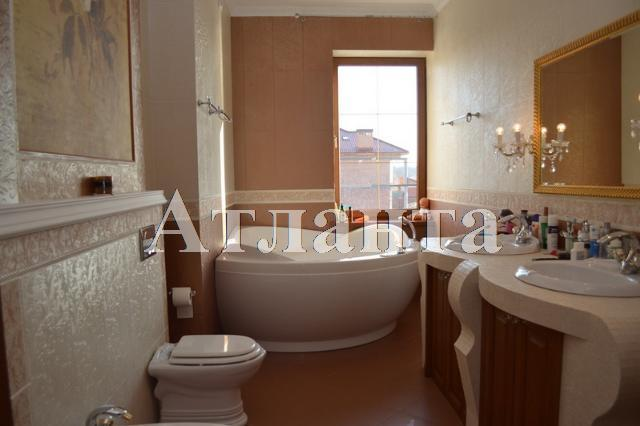 Продается дом на ул. Сосновая — 1 500 000 у.е. (фото №28)