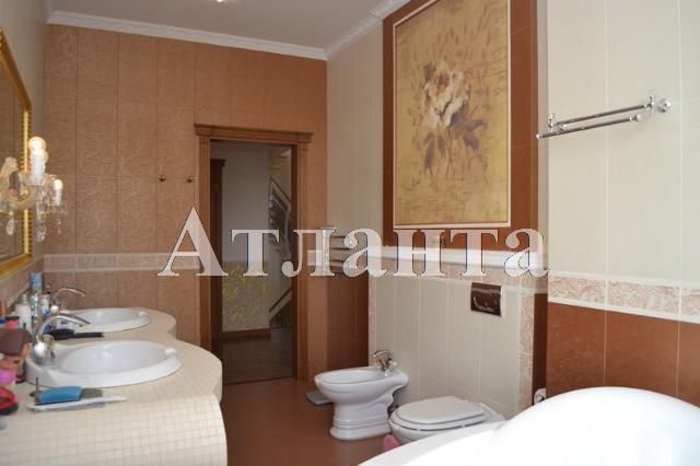Продается дом на ул. Сосновая — 1 500 000 у.е. (фото №29)