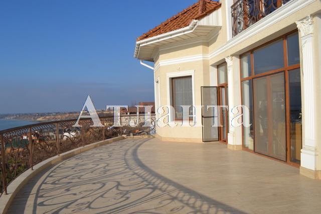 Продается дом на ул. Сосновая — 1 500 000 у.е. (фото №30)