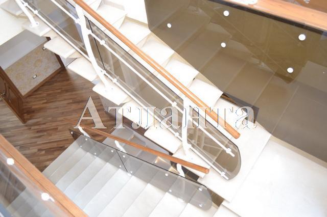 Продается дом на ул. Сосновая — 1 500 000 у.е. (фото №32)