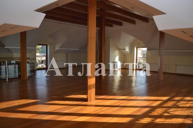 Продается дом на ул. Сосновая — 1 500 000 у.е. (фото №33)