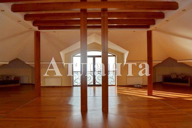 Продается дом на ул. Сосновая — 1 500 000 у.е. (фото №34)