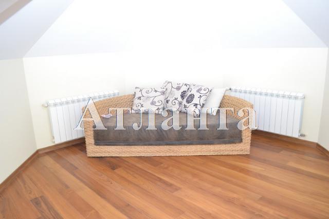 Продается дом на ул. Сосновая — 1 500 000 у.е. (фото №36)